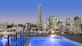Book this Pool Hotel in South Brisbane