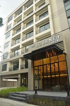 Image de The Journey Hotel à Bangkok