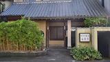 Hotell i Kawachinagano
