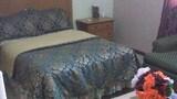 Hotel unweit  in Monrovia,Liberia,Hotelbuchung