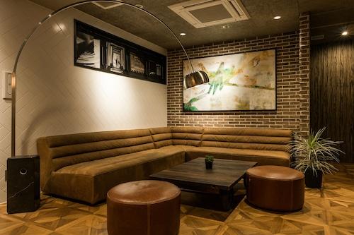 櫻花台畫室飯店/