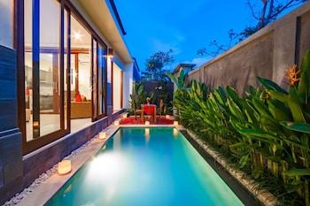 Φωτογραφία του Aishwarya Exclusive Villas, Σουκαγουάτι