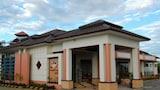 Hotel unweit  in Naypyidaw,Myanmar (Birma),Hotelbuchung