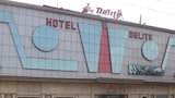 Book this Free Breakfast Hotel in Faridabad
