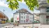 Wetzlar hotel photo