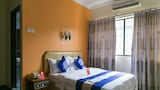 Book this Free wifi Hotel in Klang