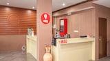 Κότα Κιναμπάλου - Ξενοδοχεία,Κότα Κιναμπάλου - Διαμονή,Κότα Κιναμπάλου - Online Ξενοδοχειακές Κρατήσεις