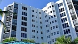 Choose This 4 Star Hotel In Fort Myers Beach