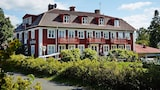 Reserve this hotel in Granna, Sweden