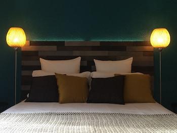 Offres hotels derni res minutes bordeaux r server un for Reserver un hotel derniere minute