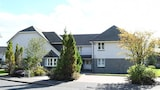 Picture of Gleneagles Self Catering in Auchterarder