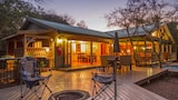 Choose This Luxury Hotel in Hluhluwe