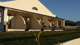Hotel , Tulbagh