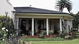 Picture of Dankhof Guest House in Lydenburg