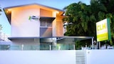 Choose this Hostel in Joao Pessoa - Online Room Reservations