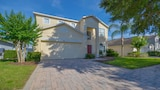 Foto di QUIET 4 Bedroom Holiday home by Follow the sun vacation Rentals a Kissimmee
