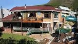 Picture of Villa Belladonna Guesthouse in Cape Town