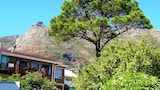Book this Bed and Breakfast Hotel in Cape Town