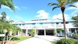 Siesta Key Hotels,USA,Unterkunft,Reservierung für Siesta Key Hotel
