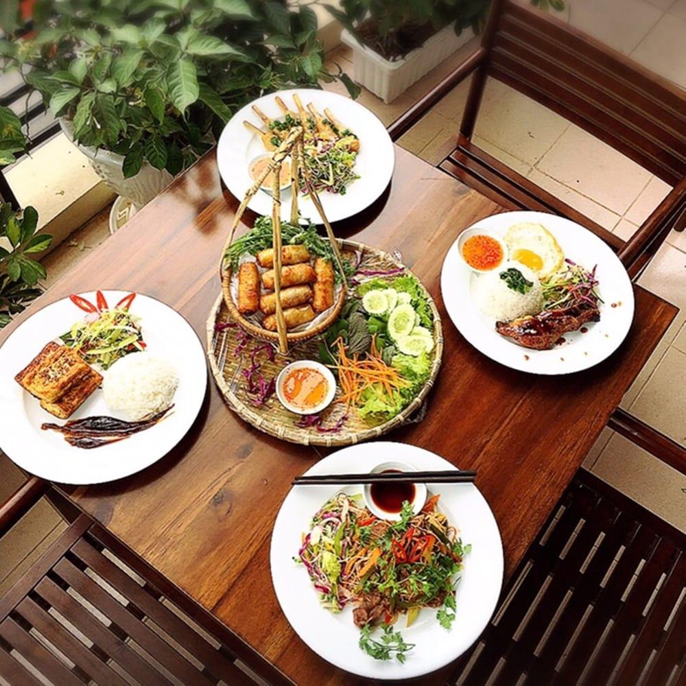 Alanis Lodge Phu Quoc Book Alanis Lodge Phu Quoc In Phu Quoc Hotelscom