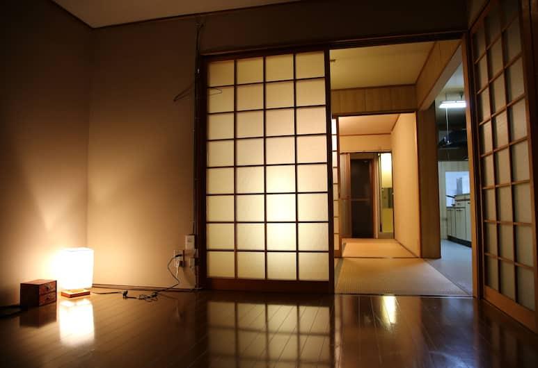 吉田京都之家飯店, Kyoto