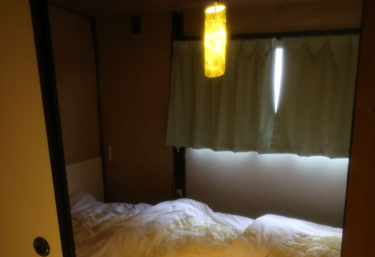 Kyoto Home Tofukuji, Kyoto, Exclusive Room, Non Smoking, Room