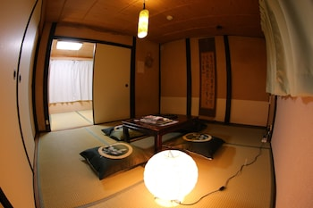 Picture of Kyoto Home Tofukuji in Kyoto