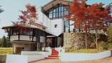 Sélectionnez cet hôtel quartier  à Hakuba, Japon (réservation en ligne)