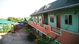 Mae Sai accommodation photo
