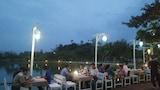 Mae Sai Hotels,Thailand,Unterkunft,Reservierung für Mae Sai Hotel