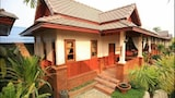 Picture of Bantham Hill Homestay in Mae Sai