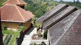 在巴图瑞提的Shangrilah Villas照片