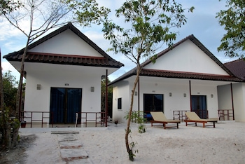 Picture of Home Stay Resort in Koh Rong Sanloem