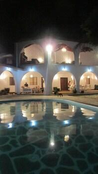 Picture of Giraffe House in Malindi