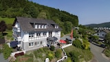 Book this Parking available Hotel in Winterberg