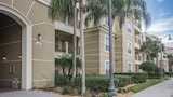 Choose this Apartment in Orlando - Online Room Reservations