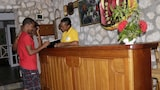 Jacmel hotel photo