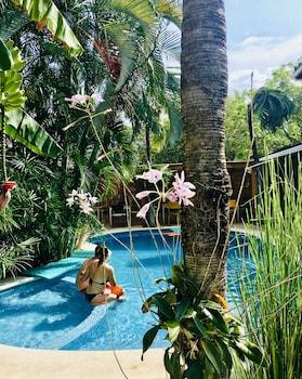 Viime hetken hotellitarjoukset – Tamarindo