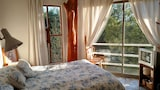 Bed and breakfast i Quintero