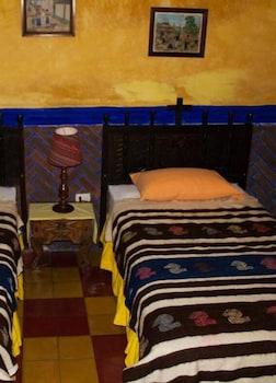 Picture of Posada Belen Museo Inn in Guatemala City