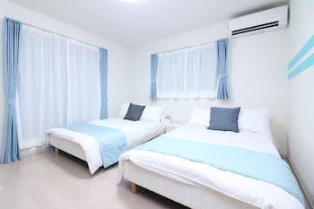 Picture of HG Cozy Hotel in Neyagawa
