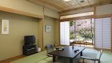 Nagaizumi hotel photo