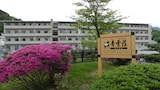 Unzen hotel photo