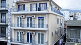 Choose This Cheap Hotel in Volos