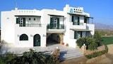 Hotel unweit  in Naxos,Griechenland,Hotelbuchung