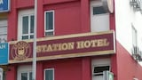Choose This 2 Star Hotel In Klang