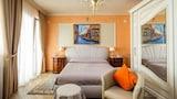 Hotel , Constanta (and vicinity)