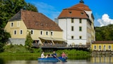 Reserve this hotel in Goerlitz, Germany