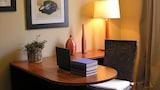 Sélectionnez cet hôtel quartier  à Worcester, Royaume-Uni (réservation en ligne)
