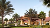 Choose this Apartment in Kissimmee - Online Room Reservations